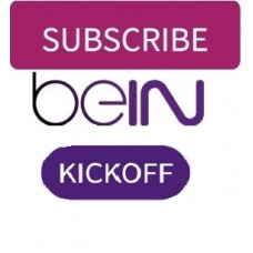 RENEW 12 Months BeINSports Package  KickOff