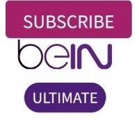 RENEW 12 Months BeINSports Package  ULTIMATE
